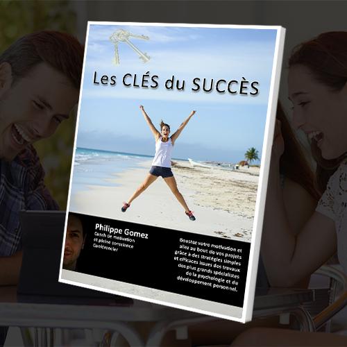 Les cles du succes